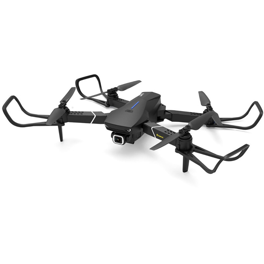 Shop Drones For Video & Pictures by DroneHiss.com